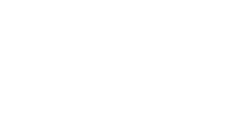dermacompass white