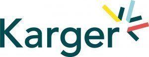 karger new logo 300x115