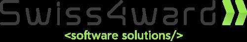 s4w logo